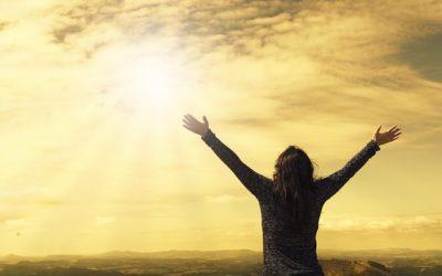 Goed voor jezelf zorgen zonder schuldgevoel